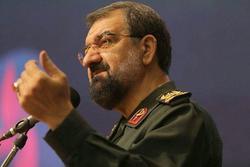 پاسخ محسن رضایی به نتانیاهو: اگر حمله نکردهاید، براي این است که نتوانستهاید