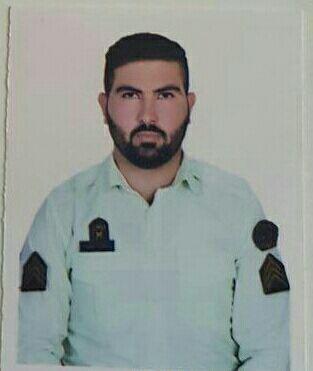 آخرین اخبار از حمله دراویش گنابادی به ماموران نیروی انتظامی