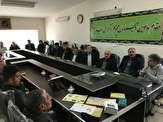 باشگاه خبرنگاران -برگزاری کلاس آموزشی آنفلوآنزای فوق حاد پرندگان
