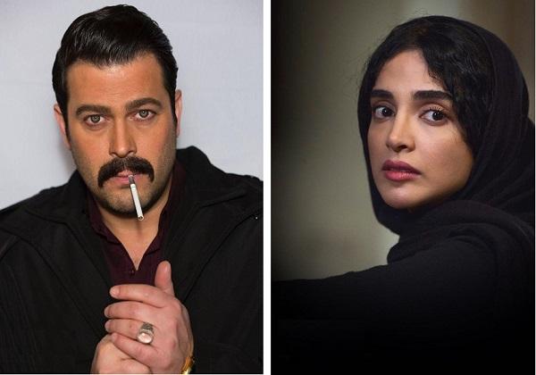 دو بازیگر جدید به سریال «ممنوعه» پیوستند