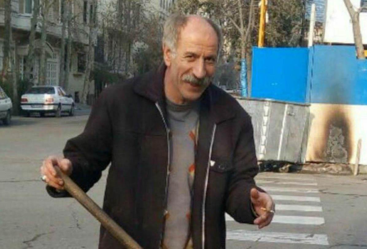 جزییات جنایت دراویش گنابادی در خیابان پاسداران/ شهادت ۳ مامور و ۲ بسیجی