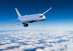 چگونه در یک حادثه هوایی زنده بمانیم؟