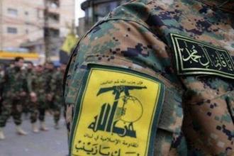 فیلمی کمتر دیده شده  از لحظه شهادت دبیر کل سابق حزب الله