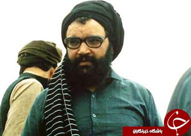 فیلمی کمتر دیده شده  از لحظه شهادت دبیر کل سابق حزبالله