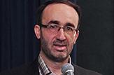 باشگاه خبرنگاران -صدور دستور قضایی برای انتقال اجساد