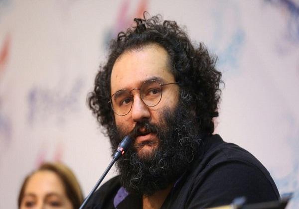 کارگردان «امیر» در حال کار بر روی فیلمنامه «شمال»