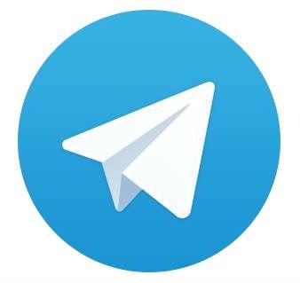 تلگرام مسدود شد