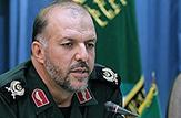 باشگاه خبرنگاران -شرایط نامساعد جوی عملیات انتقال اجساد را طولانی مدت خواهد کرد