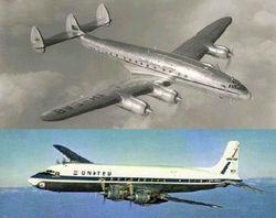 سرنوشت مرموز 5 هواپیمای گمشده ای که سالها بعد پیدا شدند