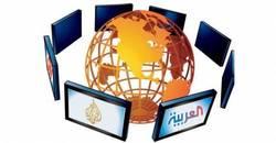 ماهی گرفتن «رسانه های عربی» از آب گل آلود «آشوبگری دراويش»+تصاوير