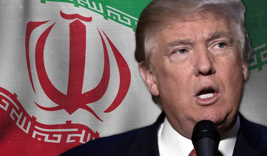 پروپاگاندای ضدحکومتی در ایران برای آمریکا چقدر آب میخورد؟