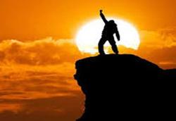 راهکارهای تقویت اراده را بشناسید