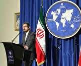 گزارش اخیر دبیرکل سازمان ملل در مورد وضعیت حقوق بشر در ایران فاقد اعتبار است