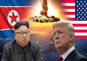 در نخستین ساعتهای جنگ احتمالی با کره شمالی، هزاران سرباز آمریکایی کشته خواهند شد