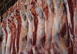 ثبات قیمت گوشت قرمز در عمده فروشی/نرخ هر کیلو دام زنده 17 هزار تومان
