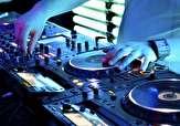 باشگاه خبرنگاران -فستیوال موسیقی الکترونیک در تکاپوی گرفتن مجوز اجراها/ زمان برگزاری تغییر کرد