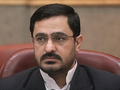 دومین جلسه دادگاه تجدید نظر سعید مرتضوی برگزار شد