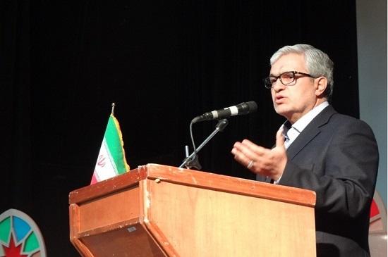 ادامه تلاش آمریکا برای تصویب تحریمهای ضد ایرانی/ بهانه جدید آمریکا برای خارج کردن ایران از برجام