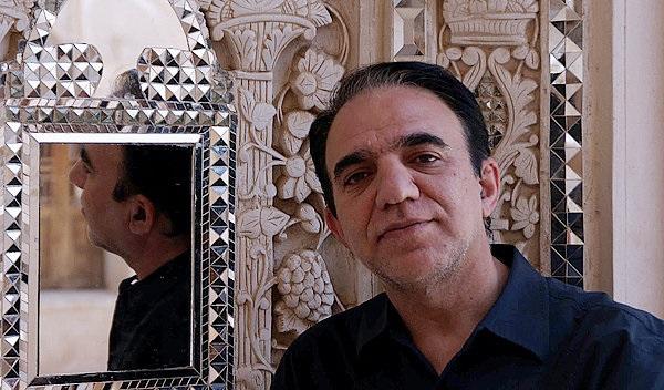 باشگاه خبرنگاران -دبیر یازدهمین جشنواره موسیقی نواحی منصوب شد
