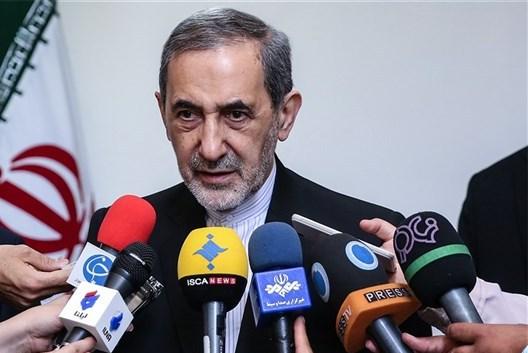 امور دفاعی ایران ربطی به فرانسه ندارد/ هیچ کشوری نمی تواند برای ما تعیین تکلیف کند