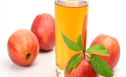 تنظیم فشار خون با آب سبزیجات/قاتل خاموش را نوشیدنیهایی طبیعی مهار کنید