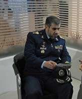 باشگاه خبرنگاران -خدمت سربازی یکی از مهم ترین دغدغه های فرمانده معظم کل قوا است