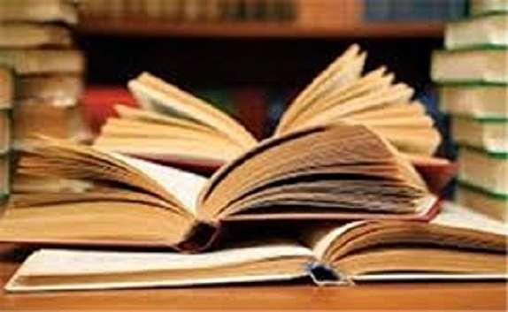 باشگاه خبرنگاران -برپایی سه پایگاه اطلاع رسانی هفتمین نمایشگاه کتاب در سطح شهر سنندج