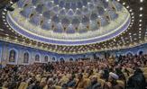 باشگاه خبرنگاران -برگزاری یادواره شهدای اطلاعات ۸ سال دفاع مقدس