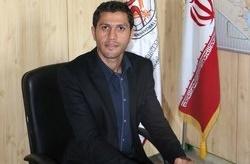 رجبی: کادر فنی تیم ملی  تا پیش از عید مشخص می شود
