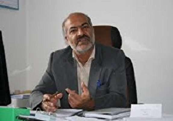 باشگاه خبرنگاران -آیین تجلیل از فعالان حوزه مساجد درسنندج برگزارمی شود
