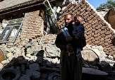 عیدی سه برابری مددجویان زلزله زده کرمانشاه به زودی پرداخت می شود
