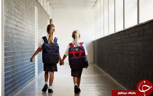 با قانون عجیب مدارس در کشورهای مختلف جهان آشنا شوید