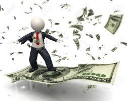 راه های ساخت کسب و کار اینترنتی که باعث می شود میلیونر شوید
