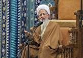 دشمنان کشورهای اسلامی را موش آزمایشگاهی قرار دادهاند