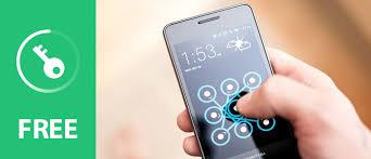 بازکردن رمز گوشی سامسونگ و آیفون / بدون هزینه گوشی سامسونگ  و آیفون  را باز کنید!