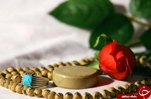 طریقه خواندن نماز حاجت برای برآورده شدن حاجات