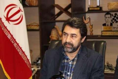 رشت شهر خلاق خوراک شناسی ایران در یونسکو