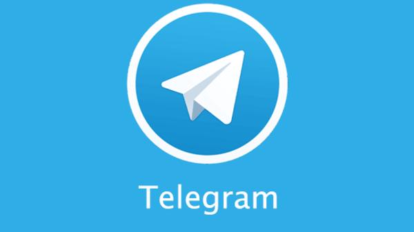 سایت تلگرام هم از دسترس خارج شد