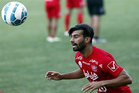 چهرههای جنجالی ورزش ایران در سال ۹۶ +تصاویر