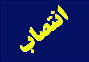 باشگاه خبرنگاران -رضایی معاون حج و عمره سازمان حج و زیارت شد