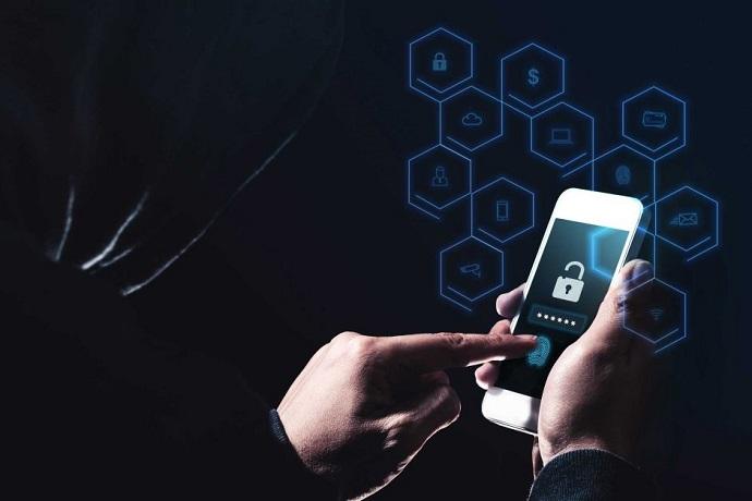 توصیههایی برای هک نشدن محتویات تلفن همراه