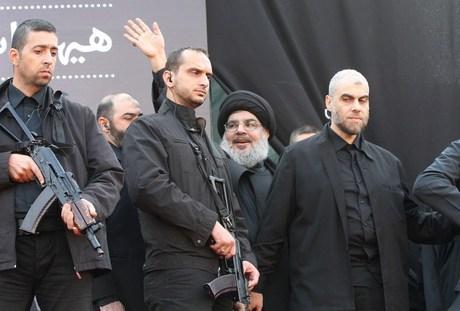دست خالی صهیونیستها در «ترور» دبیر کل حزبالله