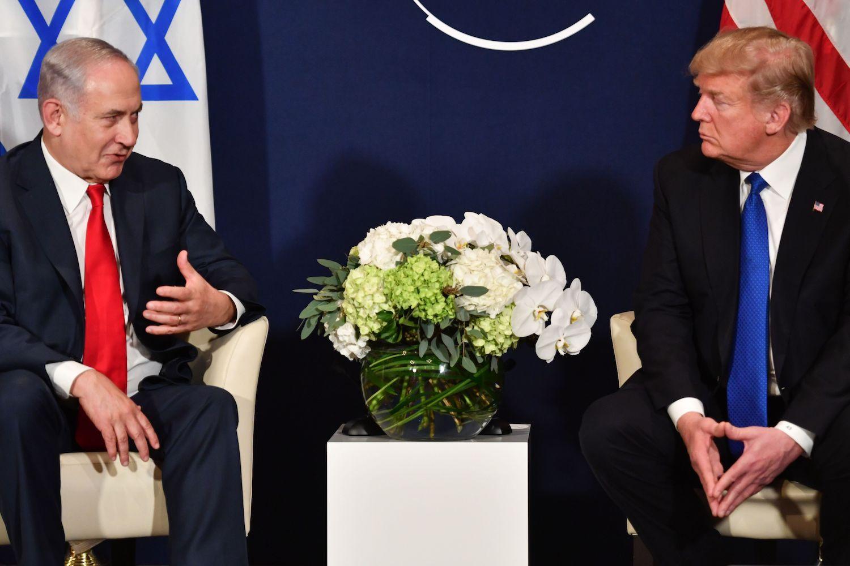 رزمایش مشترک آمریکا و اسرائیل؛ دوستی که علنیتر از قبل شد