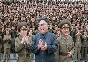 آمریکاییها کره شمالی و تروریسم سایبری را دو تهدید عمده علیه کشورشان میدانند