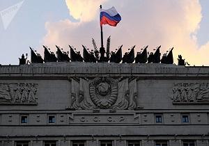 اسپوتنیک: برتری آمریکا به پایان رسیده/ روسیه به هر متجاوزی پاسخی ویرانگر میدهد