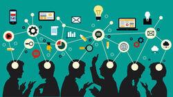 چگونه یک کارآفرین در اینترنت شویم؟