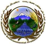 انتشار فهرست حیوانات و گیاهان در حال انقراض افغانستان