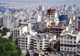 باشگاه خبرنگاران -دولت تاجر خوبی در نوسازی بافتهای فرسوده نیست/ ۲.۵میلیون خانه خالی را تأیید نمیکنم