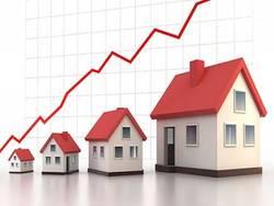 جدیدترین پیش بینی از قیمت مسکن در سال ۹۷