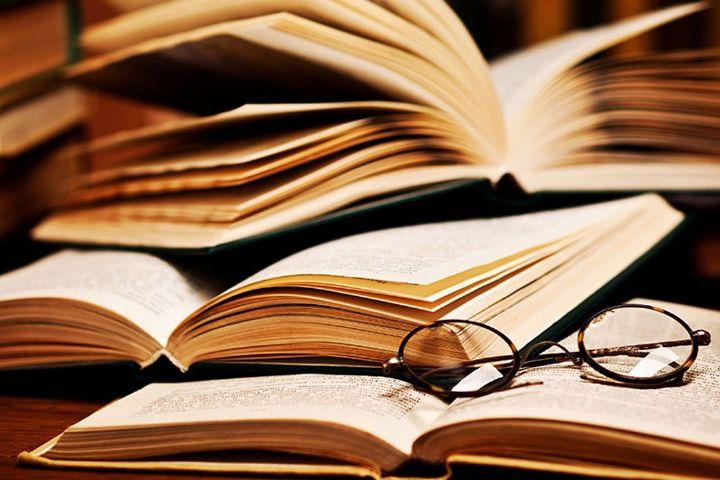 سال 96 مجوز انتشار کتاب سریع تر صادر شد///// نوروز